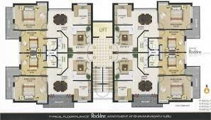 500 square feet apartment floor plan home design great