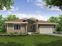 Coventry Homes Floor Plans by Coventry Homes Floor Plans
