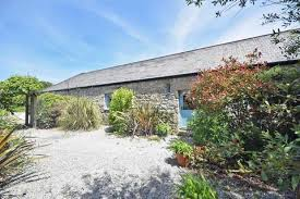 Cottages For Sale In Cornwall by Search Character Properties For Sale In Cornwall Onthemarket