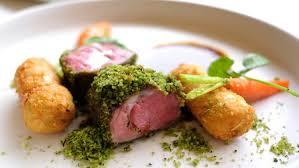 cuisine promotion o m g promotion vivanda cuisine