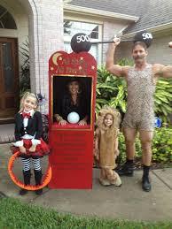 Opie Halloween Costume 25 Circus Costume Ideas Ringmaster Costume