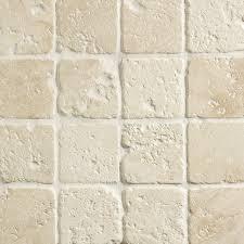 20 tumbled marble kitchen backsplash brick patio patterns