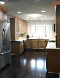 kitchens kms systems exterior home improvement jacksonville fl