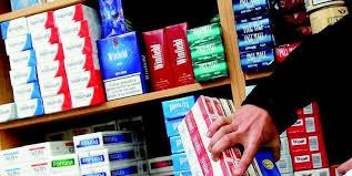bureau tabac pau lot et garonne nouveau cambriolage dans un bureau de tabac sud