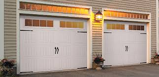 insulated steel garage doors home interior design