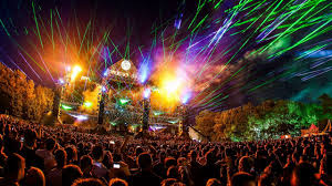 20 festivals worth checking out during the 2017 summer season