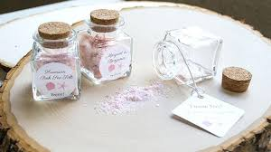 ideas for bridal shower favors ideas for wedding shower favors couples shower ideas bridal shower