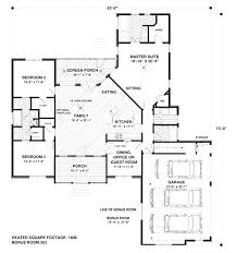 100 2 5 car garage plans incredible design ideas 13 1700 sq