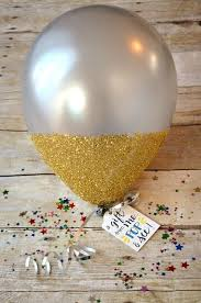 gifts in balloons best 25 gifts ideas on gift money birthday