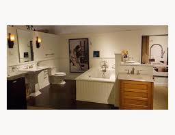 fort worth lighting warehouse ferguson showroom fort worth tx supplying kitchen and bath