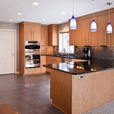 bamboo kitchen cabinets cost bamboo kitchen cabinets why you should consider eco new bamboo