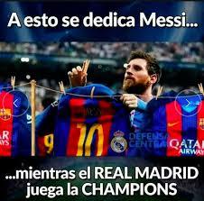 Memes De Messi - lionel messi protagoniza los memes de la semana la hora voz del