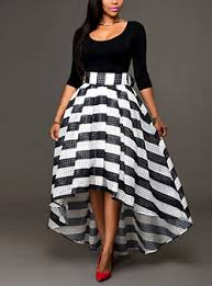 empire waist dresses cheap price