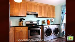 shakertown kitchen cabinets by kitchen cabinet kings youtube shakertown kitchen cabinets by kitchen cabinet kings
