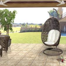 All Patio And Garden Furniture Exclusive To The House And Home - House and home furniture store