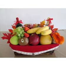 organic fruit basket delivery fruit gifts fresh fruit healthy gourmet gifts delivery to