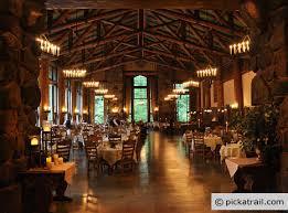 Ahwahnee Hotel Dining Room Home Interior Design Ideas - The ahwahnee dining room