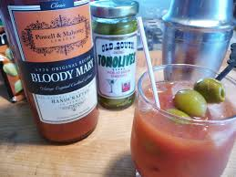 organic bloody mix powell and mahoney bloody mix hotsaucedaily