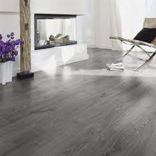 kronotex 12mm timeless oak embossed laminate flooring lowe s canada