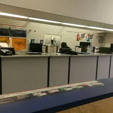 Post Office Help Desk Us Post Office 81 Reviews Post Offices 2450 Alvin Ave East