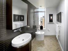 ideas for bathroom decorations ideas bathroom decorating ideas corner tub decorate a small plus