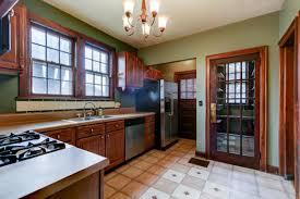 Holston Ridge Apartments Knoxville Tn by 2632 Ne Fairmont Blvd Knoxville Tn 37917 Mls 991222 Redfin