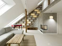 interior motion sensor light 2018 led motion sensor light indoor outdoor wall light for home wall