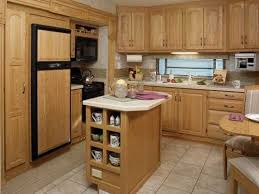 Lowes Kitchen Cabinet Refacing Lowes Kitchen Cabinet Refacing Kitchens Design