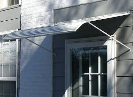 Small Awnings Over Doors Featured Items Canvas Awnings For Front Doors Canopy For Patio