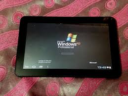 windows xp for android run windows xp on android device 7 steps with pictures