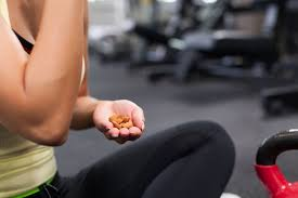 the best nuts for weight loss healthywomen