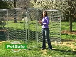 baddcock furniture kennel lowes astounding large cage large outdoor