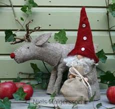197 best swedish tomte images on crafts