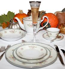 thanksgiving serveware thanksgiving midnight mixologist