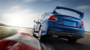 subaru subaru lebanon next ride auto sales used cars murfreesboro tn dealer