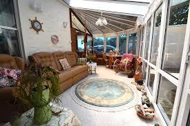 livingroom guernsey vue du manoir lovells property