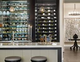bar custom home bar plans home bars pictures how to build a