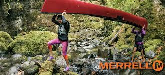 jax mercantile outdoor gear ranch u0026 animal military surplus