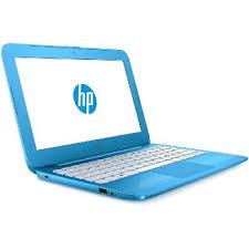 price in saudi arabia price for laptops in riyadh jeddah dammam khobar saudi arabia