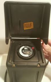 ml200rt malibu low voltage transformer timer outdoor light power