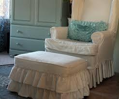 Diy Tufted Ottoman Floor Hardwood Tiles With Furniture Upholstered Diy Tufted Ottoman