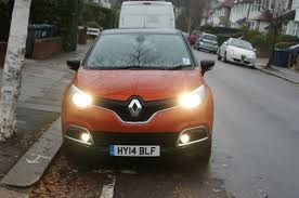 renault usa renault captur nobody who knows about cars will buy this u2022 the