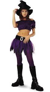 Tween Pirate Halloween Costumes Teen Witch Costume Kids Costumes