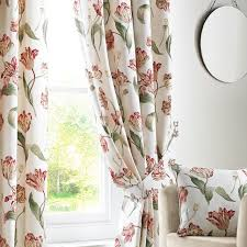 decorating with chintz patterns homescapes