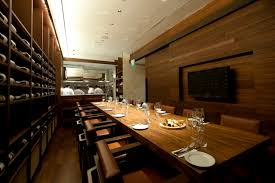 private dining room chicago best decoration private dining room