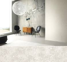 Wohnzimmer Ideen Wandgestaltung Grau Wohndesign Ehrfürchtiges Moderne Dekoration Wohnzimmer Grau