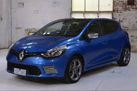 renault scenic 2015 renault grand scenic under consideration for australia