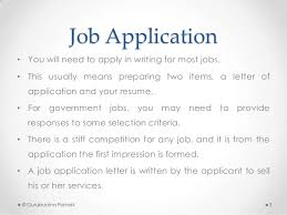 Resume Government Jobs by Job Application U0026 Resume