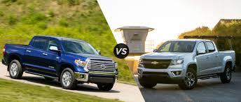 toyota tacoma vs tundra moteur v toyota tundra v toyota tundra v reviews prices ratings