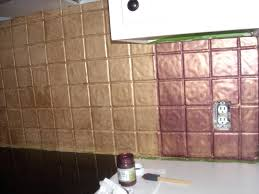 paint tile for our basement kitchencan you floor in bathroom can